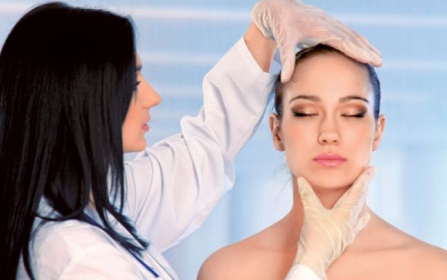 what to know about plastic surgery 2