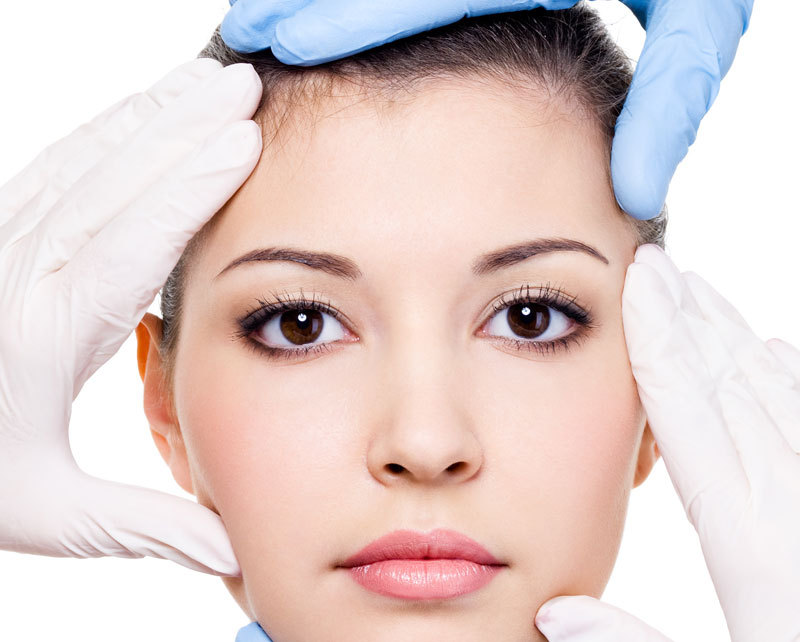 what to know about plastic surgery 3