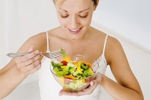 personalized diet benefits