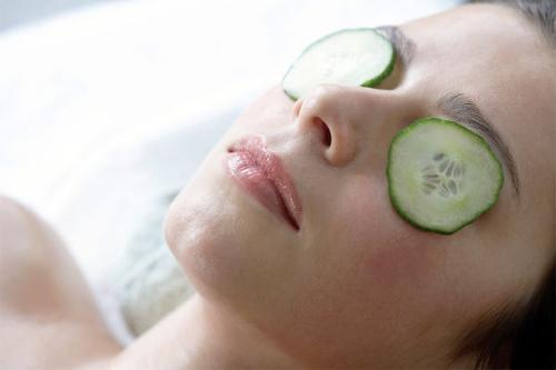 The link between diet and eye diseases