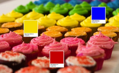 Health threats brought by the food dyes